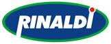 Logo Rinaldi Vettoriale