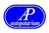 Autopatavium Logo