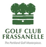 logo-menu-Frassanelle2 START GOLF - Golf Club Frassanelle